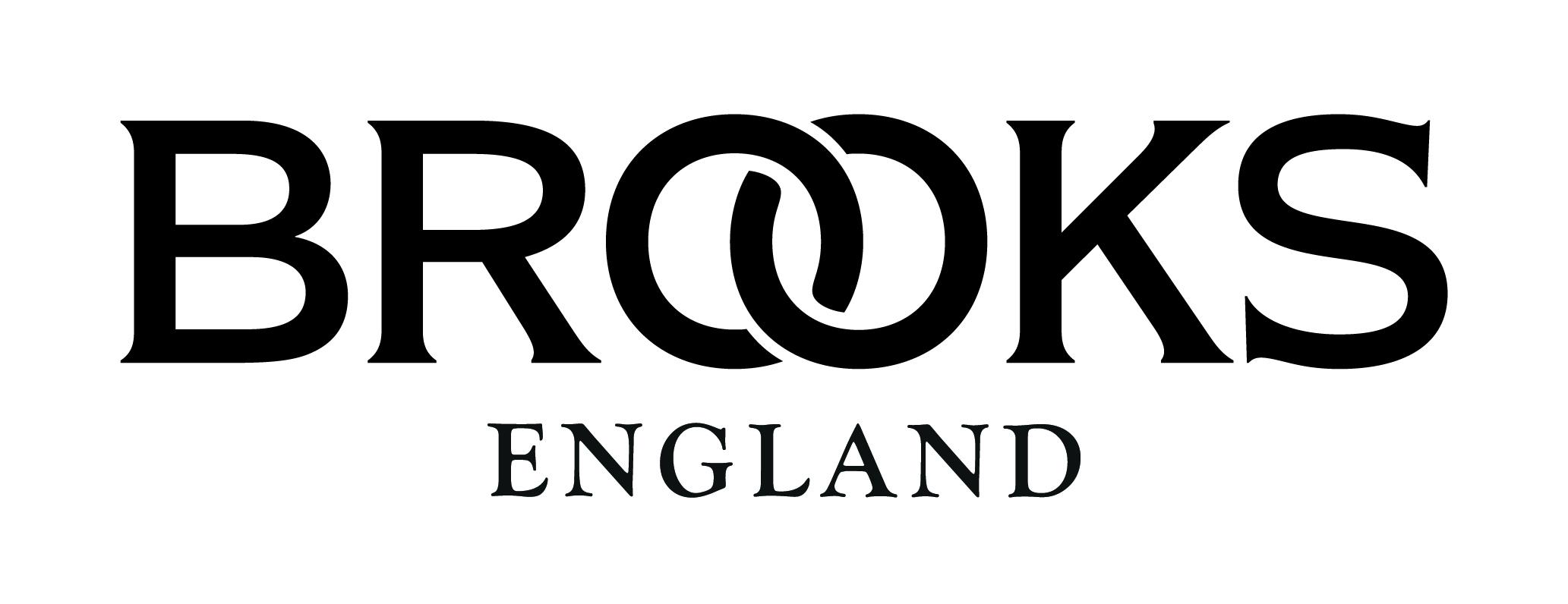 Brooks logo final-1