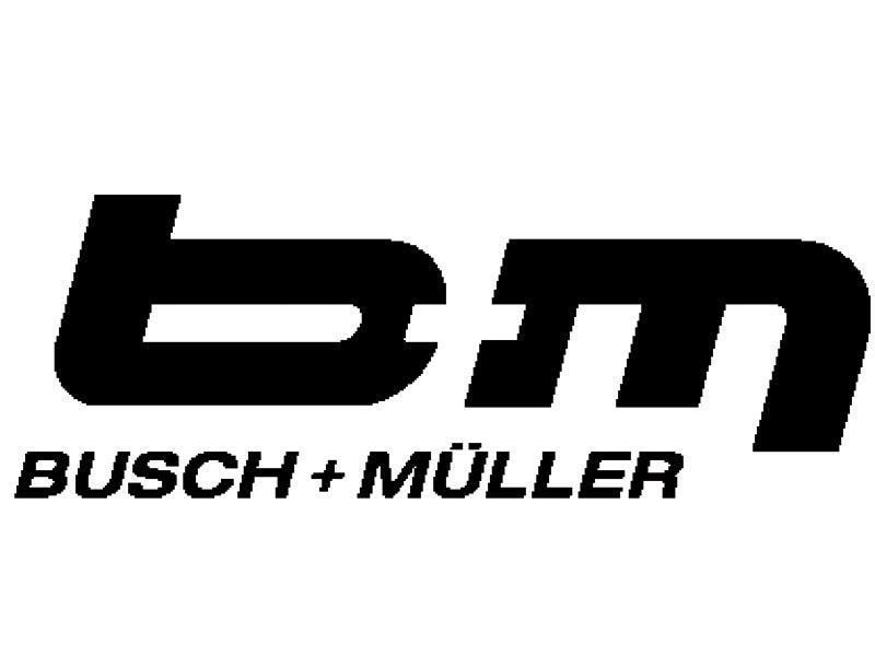 Busch_Mueller_Logo