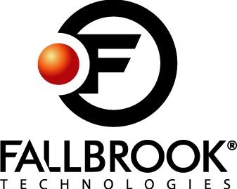 Fallbrook-Technologies-logo