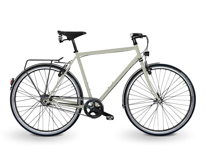 online fahrrad konfigurator kreativrad manufaktur. Black Bedroom Furniture Sets. Home Design Ideas