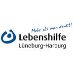 Lebenshlife Lüneburg