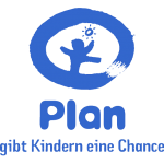 Plan_Logo_Transparent