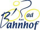 Rad am Bahnhof_Logo