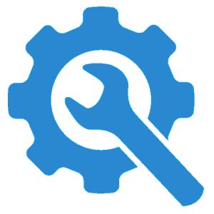 konfigurator_fahrrad_button