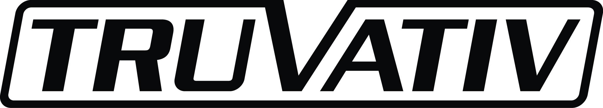 truvativ_logo