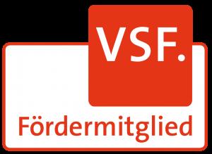 vsf_logo foerdermitglied_kreativrad_fahrradmanufaktur_2017