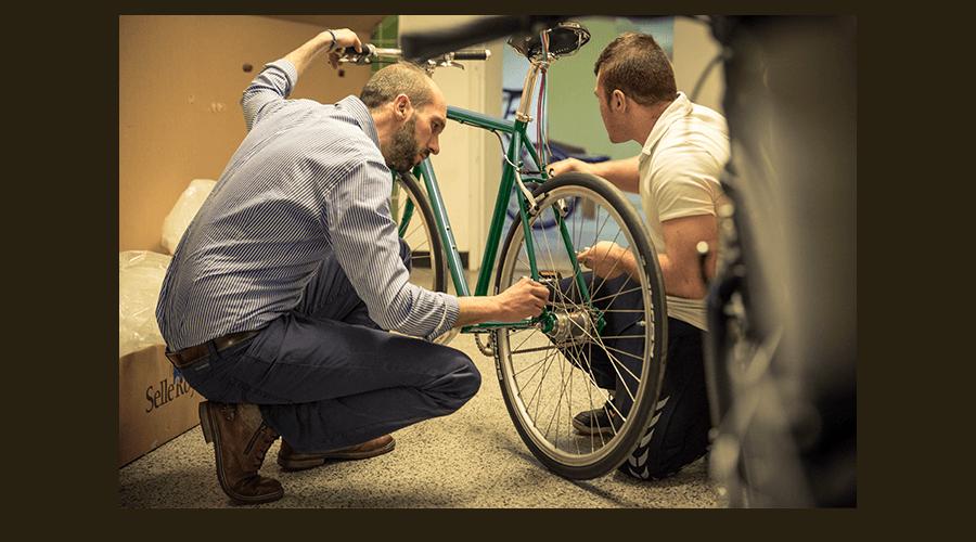 Fahrradmanufaktur KreativRad (7)