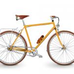 RODENSTOCK 140 Jahre_Fahrrad by KreativRad (1)