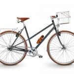 RODENSTOCK 140 Jahre_Fahrrad by KreativRad (2)