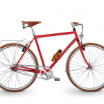 RODENSTOCK 140 Jahre_Fahrrad by KreativRad (3)