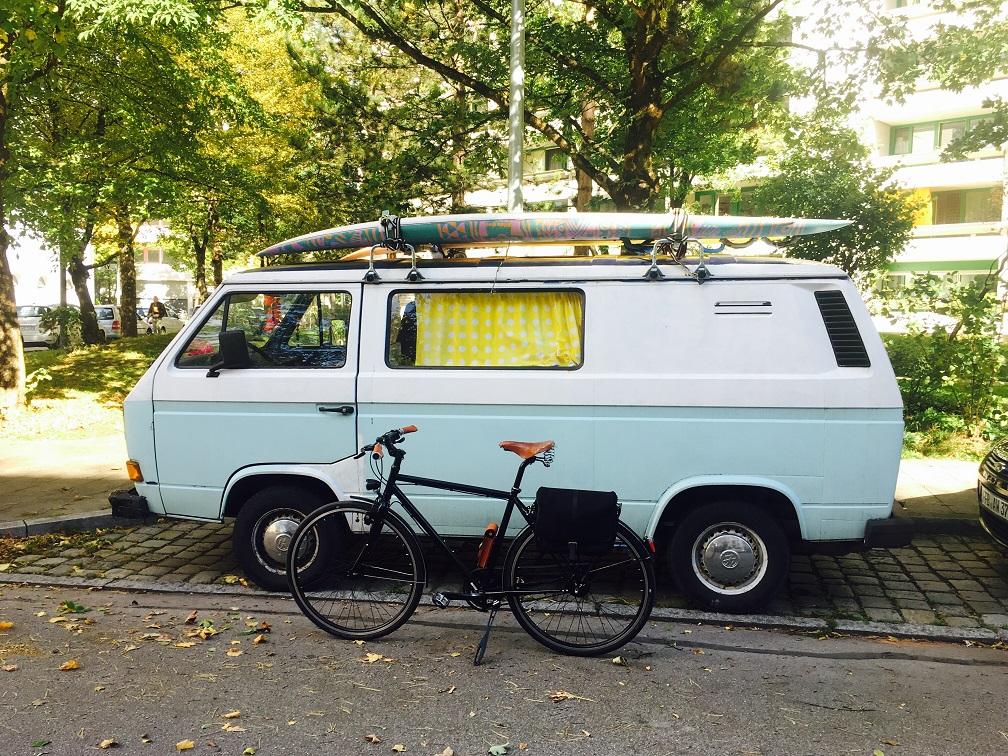 Fahrradmanufaktur_KreativRad_mit dem Fahrrad in den Urlaub (1)
