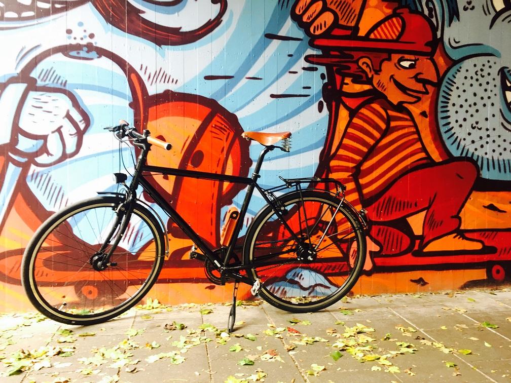 Fahrradmanufaktur_KreativRad_mit dem Fahrrad in den Urlaub (2)