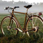Fahrradmanufaktur KreativRad_Trekkingbike