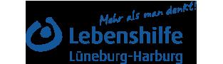 Lebenshilfe Lüneburg