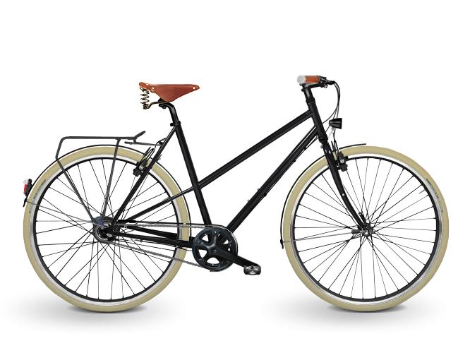 Fahrrad Konfigurator_Trekkingrad_Damen