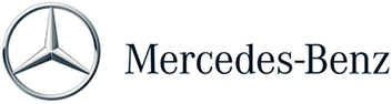 KreativRad Referenz - Mercedes Benz