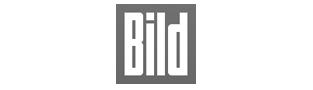KreativRad Bild Logo