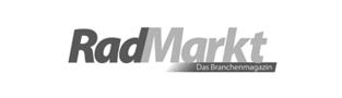 KreativRad-RadMarkt-Logo
