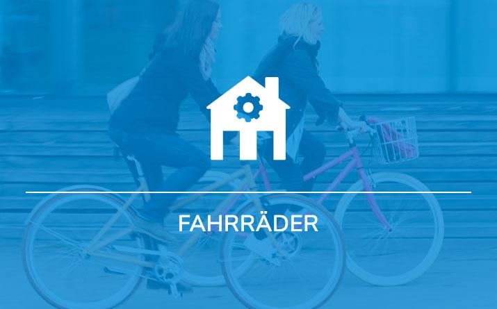 KreativRad - Fahrräder