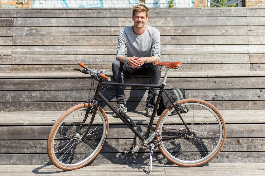 Fahrradmanufaktur-Citybike-Kreativrad (8)