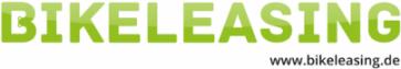 Bikeleasing-Logo