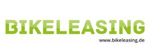 Bikeleasing-Logo-1_b2b